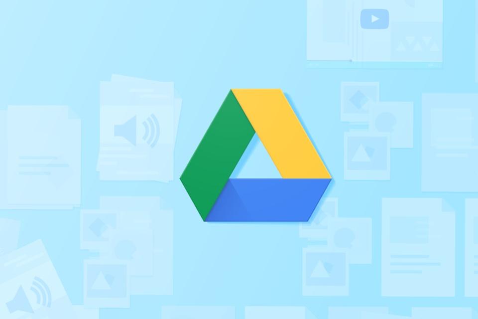Imagem de Novo app de backup da Google para PCs facilita a vida de usuários do Drive no tecmundo