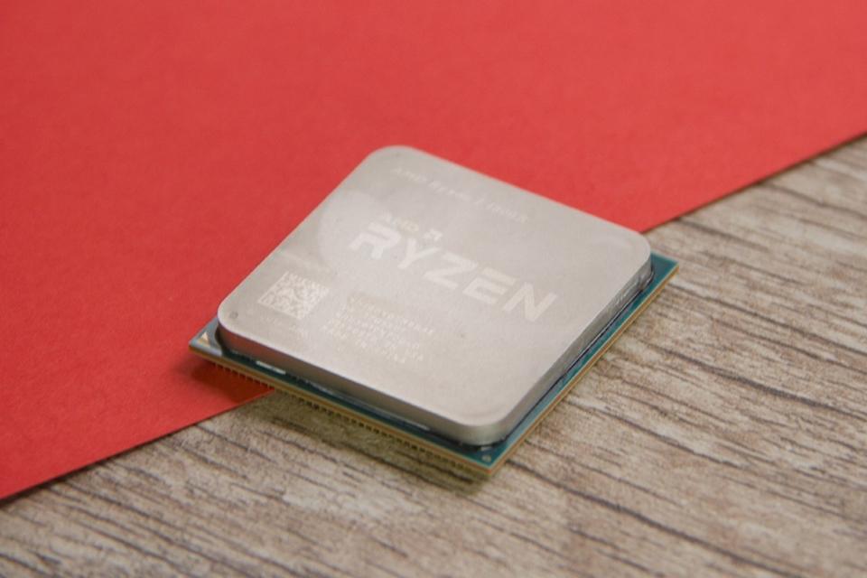 Imagem de O que é e para que serve a memória cache do processador? no tecmundo