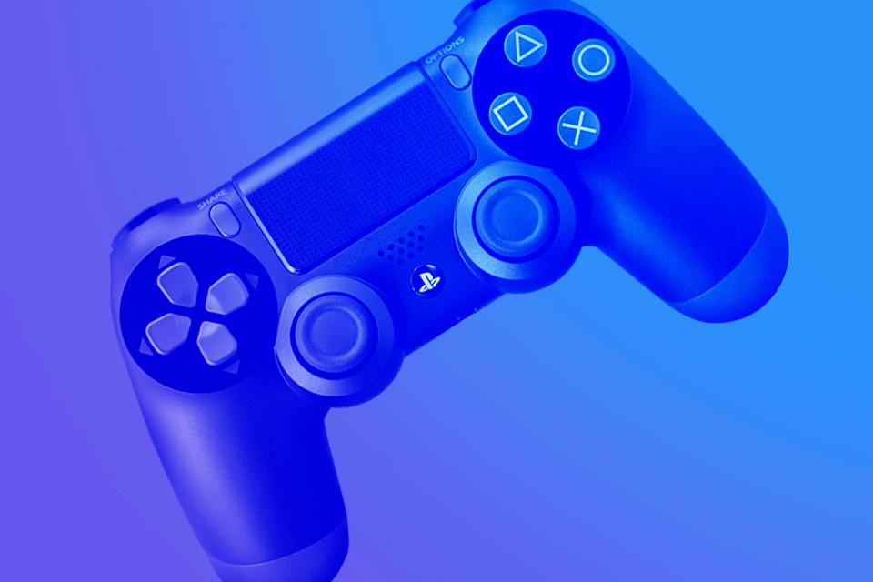 Imagem de 5 verdades inconvenientes sobre o PlayStation 4 no tecmundo