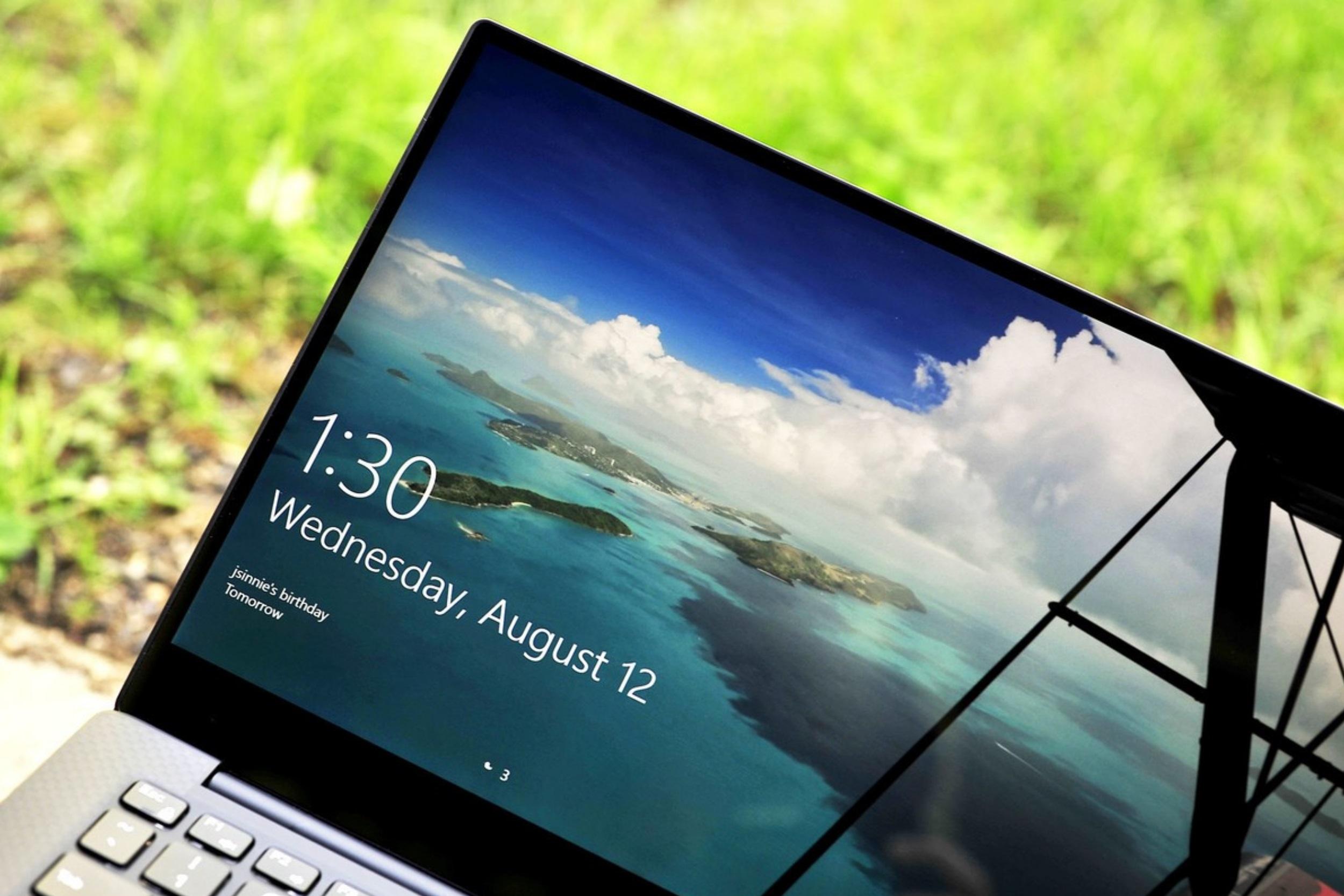 Imagem de Windows 10: como bloquear o PC usando o Bluetooth do seu smartphone no tecmundo