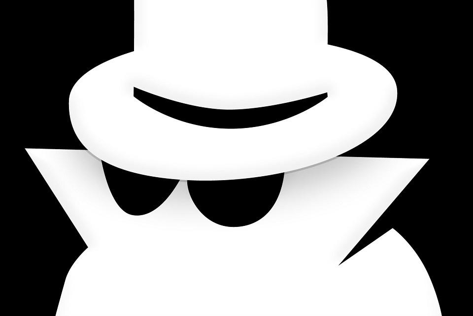 Imagem de Site mostra como você não está anônimo na internet; faça o teste no tecmundo