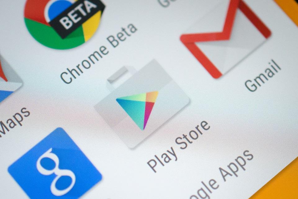 Imagem de Como instalar jogos da Play Store bloqueados no Brasil usando uma VPN no tecmundo