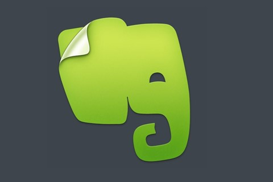 Imagem de Evernote: Aprenda a usar o programa no Linux no tecmundo