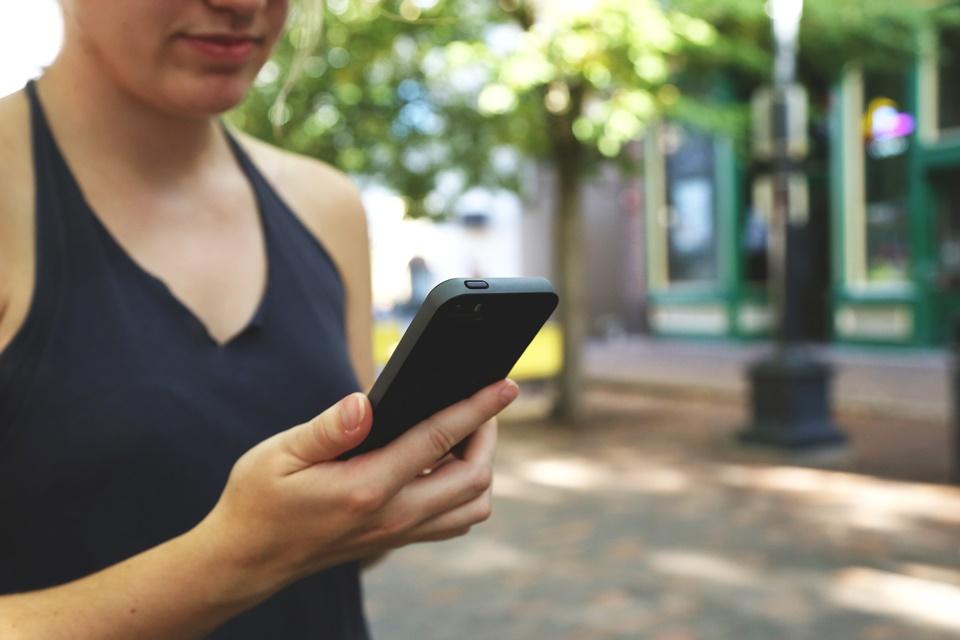 Imagem de Android cresce, iOS diminui e Windows Phone quase some, aponta relatório no tecmundo