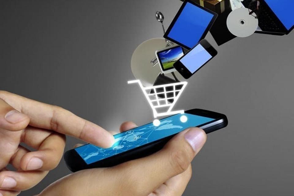 Imagem de Cresce o número de pessoas que utilizam apps bancários no tecmundo