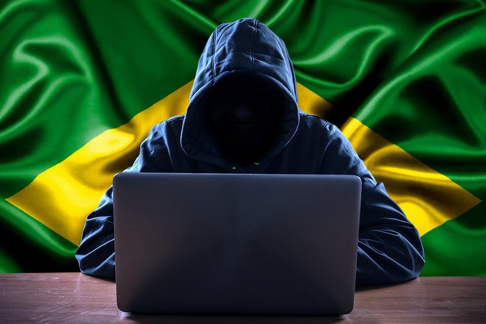 Imagem de Exclusivo: como funcionam as fraudes e o cibercrime no Brasil (Parte 1) no tecmundo
