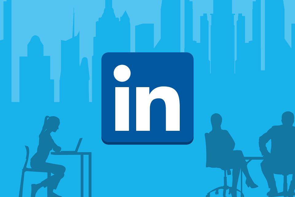 Imagem de Microsoft faz anúncio do novo app do LinkedIn para Windows 10 no tecmundo