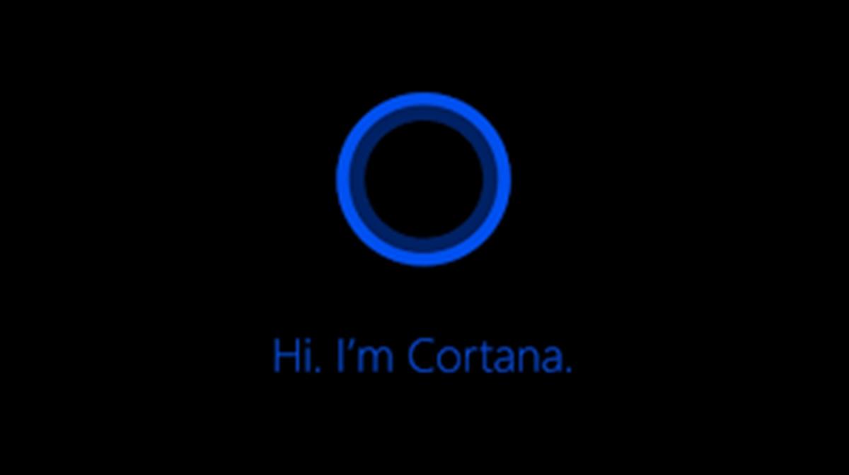 Imagem de Cortana: Saiba como desativar a assistente pessoal da Microsoft no tecmundo