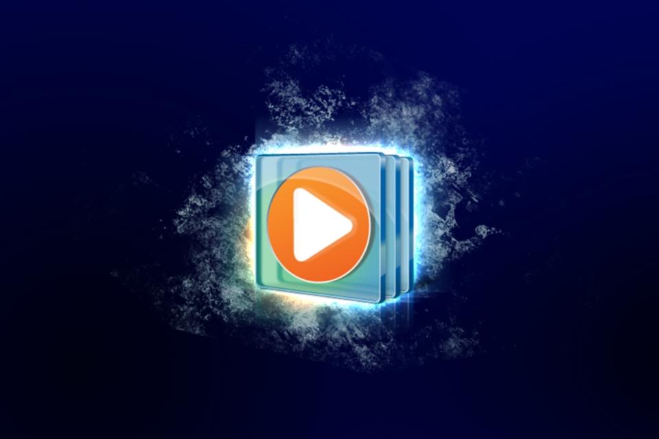 Imagem de Windows Media Player: Saiba como tornar programa como padrão do Windows 10 no tecmundo