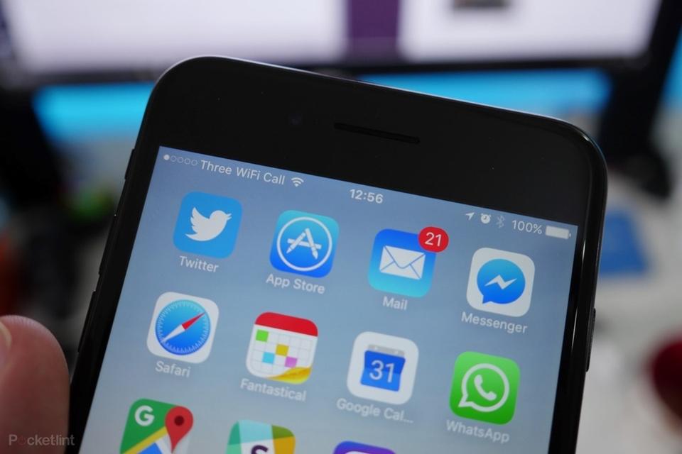 Imagem de Descubra como resolver problemas de conexão Wi-Fi no seu iPhone no tecmundo