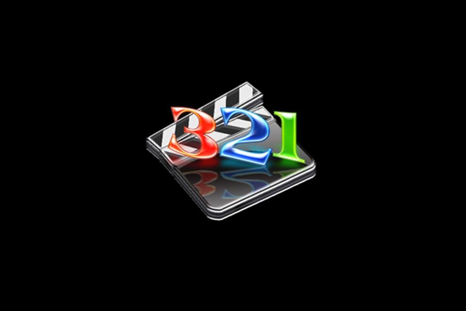 Imagem de Fim de uma era: Media Player Classic não terá mais atualizações no tecmundo