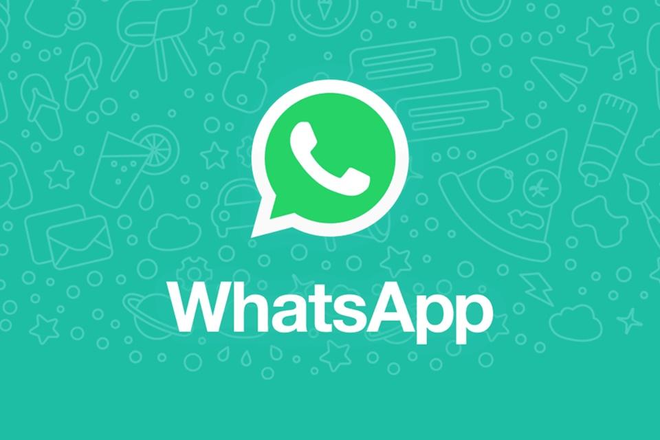 Imagem de YouTube e chamadas: WhatsApp ganha Picture-in-Picture no iOS e Android O no tecmundo