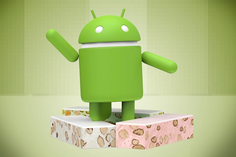 Imagem de Android: Saiba como usar dois aplicativos ao mesmo tempo no tecmundo