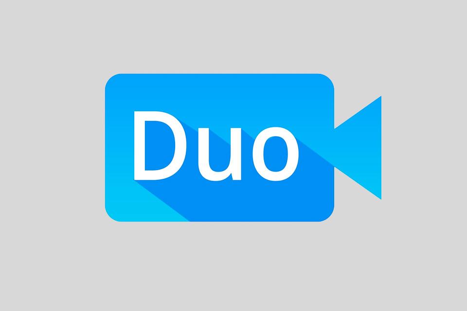 Imagem de Google Duo está cada vez mais sincronizado com o Android no tecmundo
