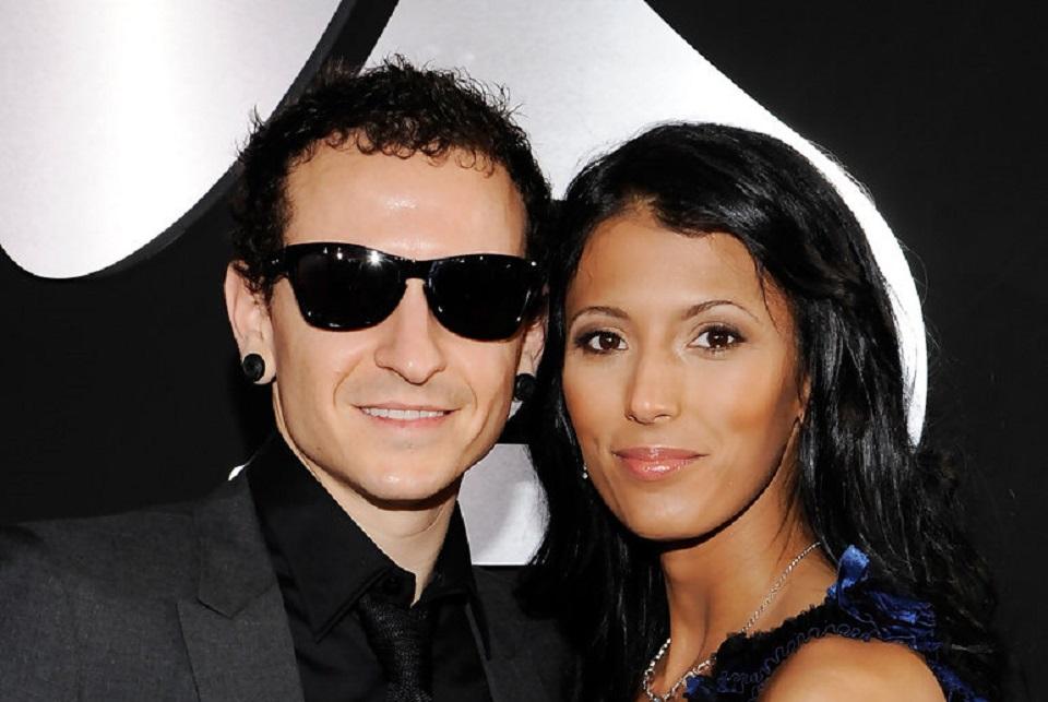 Imagem de Hacker invade conta de esposa de Chester Bennington, do Linkin Park no tecmundo