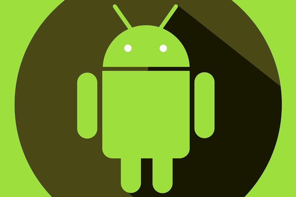 Imagem de Saiba como encontrar redes Wi-Fi gratuitas no Android no tecmundo