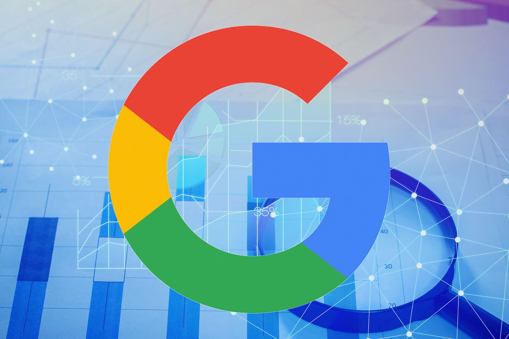 """Imagem de Google cria novo formato de imagem para a web chamado """"Pik"""" no tecmundo"""