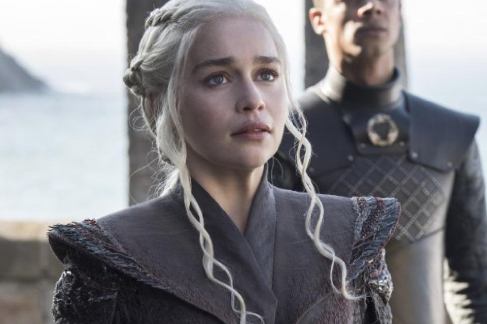 Imagem de HBO se desculpa por falha no HBO Go durante exibição de Game of Thrones no tecmundo
