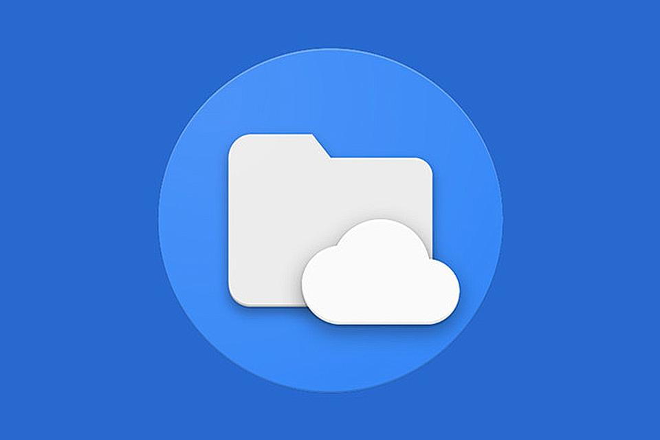 Imagem de Android: Veja como acessar arquivos do computador usando a rede Wi-Fi no tecmundo