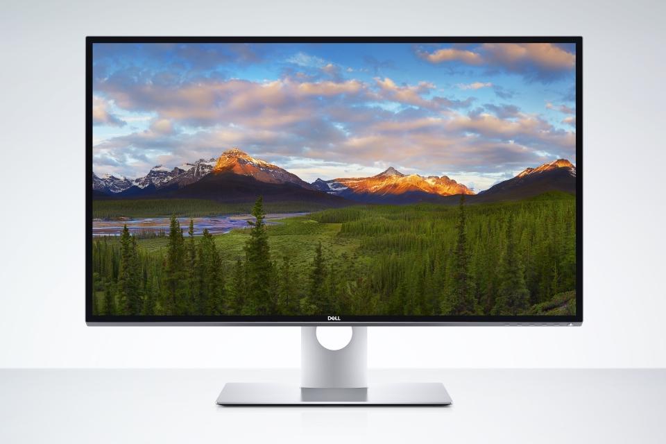 Imagem de O que levar em conta na hora de comprar um monitor? no site TecMundo