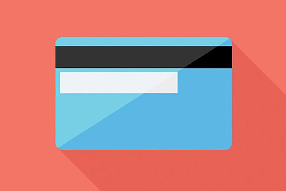 Imagem de Saiba como remover o limite das suas contas do PayPal no tecmundo