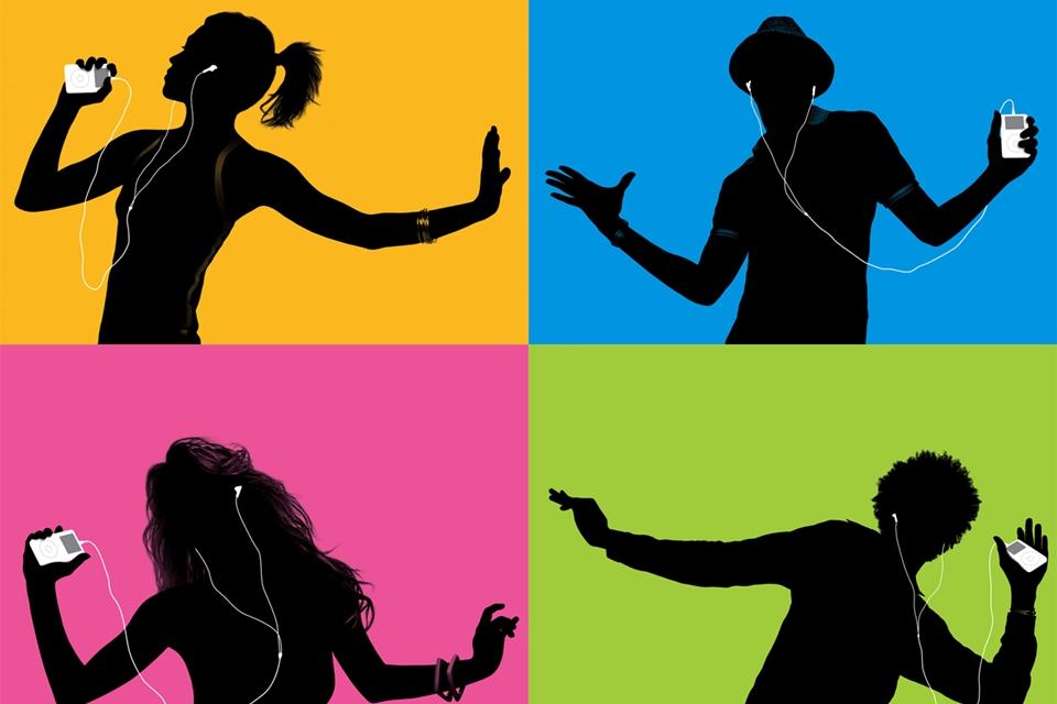 Imagem de Salve músicas no seu iPhone ou iPad sem precisar do iTunes no tecmundo
