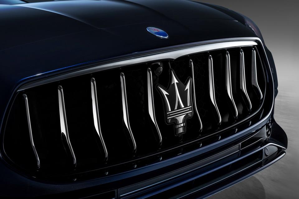 Imagem de Maserati é mais uma que vai converter seu portfólio para a eletricidade no tecmundo