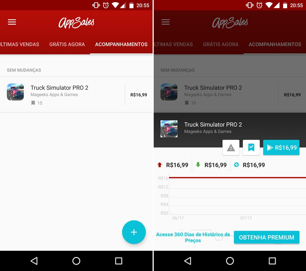 Veja como encontrar o antivírus nativo do Android — Sem instalar nada