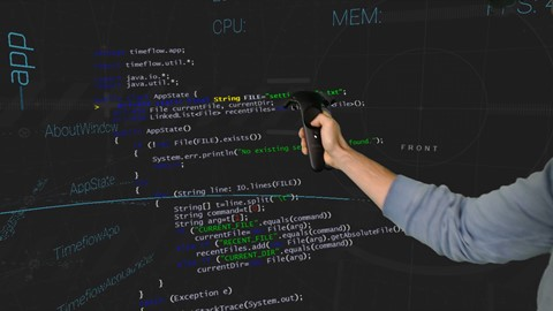 Imagem de Site de freelancers lista as habilidades mais procuradas no mercado no tecmundo