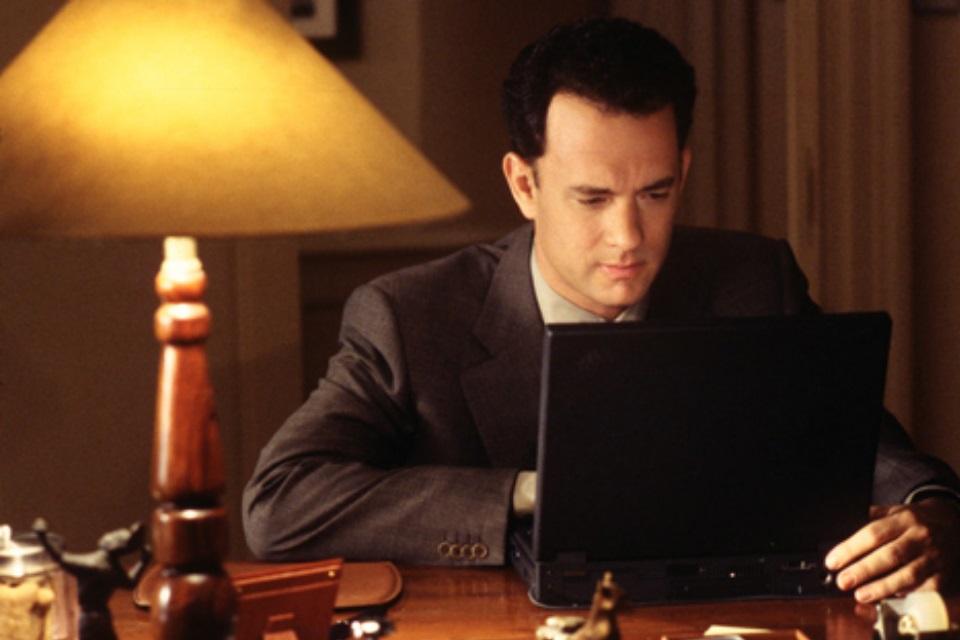Imagem de Internet pré-histórica: como era a paquera online antes do Tinder? no tecmundo
