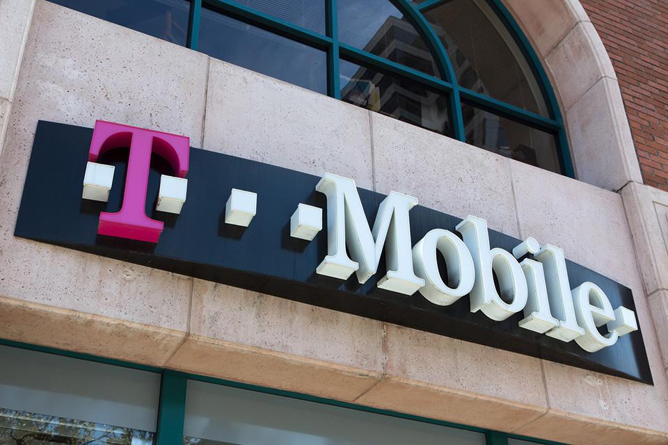 Imagem de Hardware, imagens e data do novo celular da T-Mobile vazam na web no tecmundo