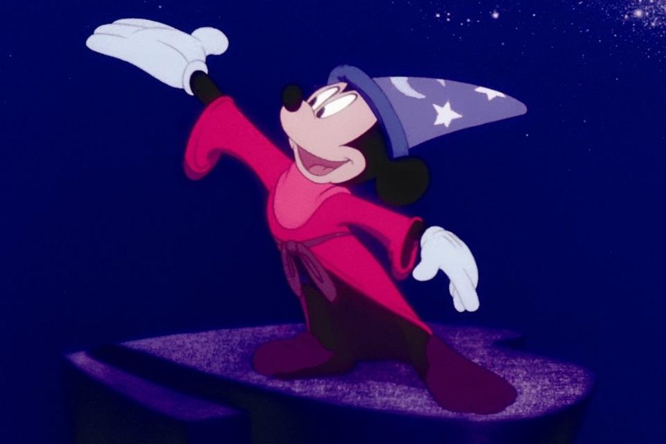"""Imagem de Disney vai dizer """"adeus"""" à Netflix e lançar plataforma própria de streaming no tecmundo"""