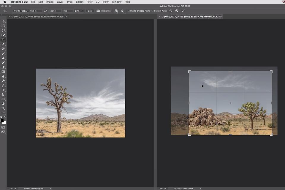 Imagem de Chega de dúvidas! Adobe lança canal no YouTube com tutoriais para Photoshop no tecmundo