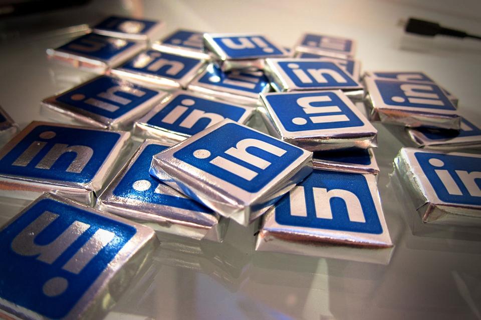 Imagem de Finalmente! LinkedIn adiciona novas funcionalidades para publicações no tecmundo