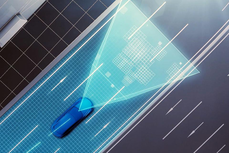 Imagem de Parceria entre Toyota, Intel e Ericsson mira a coleta de big data em carros no tecmundo