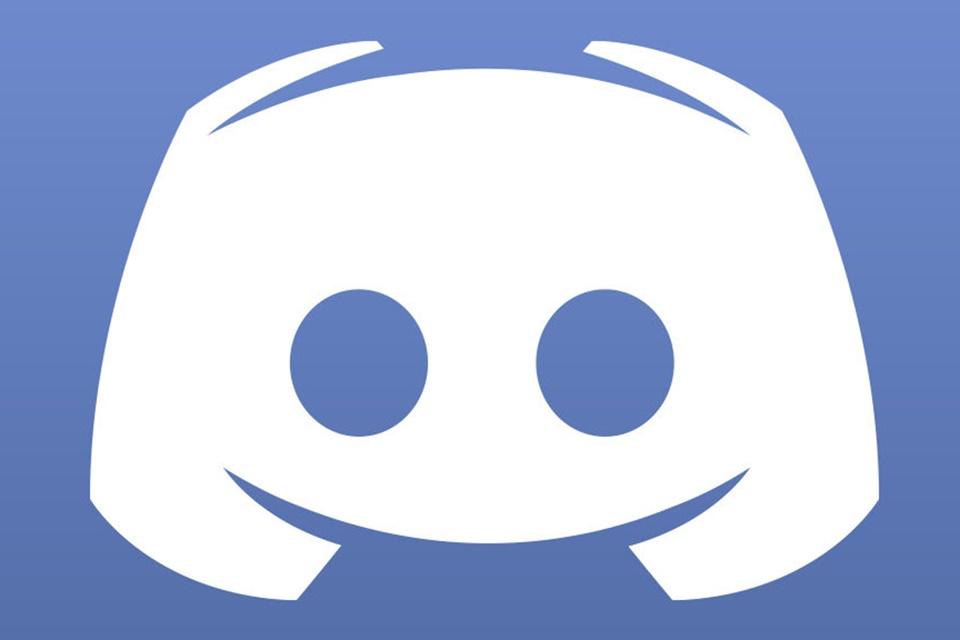 Imagem de App de mensagens para gamers, Discord fecha contas de supremacistas brancos no tecmundo