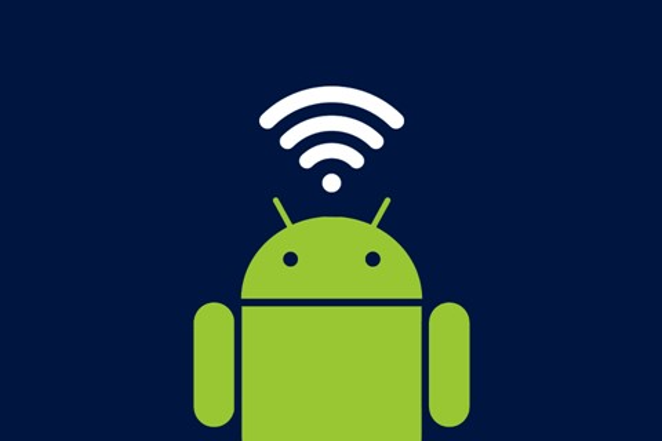 Imagem de Android: economize bateria fazendo um ajuste no WiFi no tecmundo