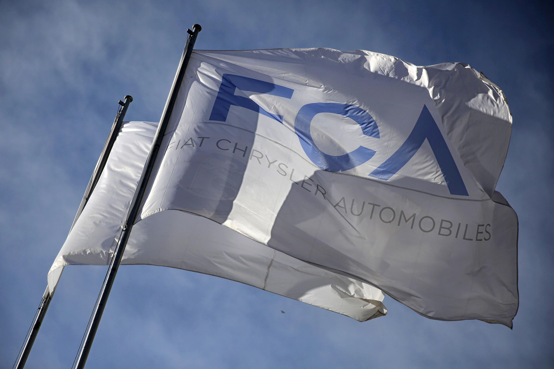Imagem de Fiat Chrysler se junta a BMW, Intel e Mobileye para acelerar carro autônomo no tecmundo