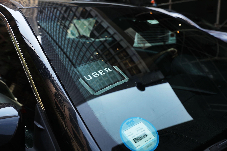 Imagem de Uber será auditada por 20 anos por riscos de segurança e privacidade no tecmundo