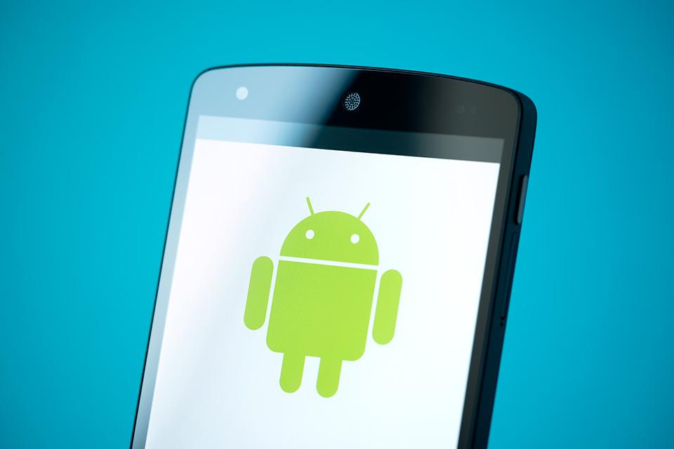 Imagem de Cinco configurações básicas essenciais para quem tem um aparelho Android no tecmundo