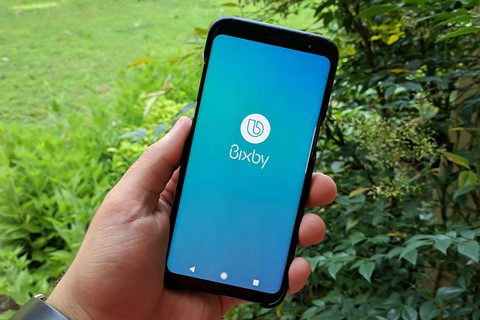 Imagem de Fim da novela? Samsung começa a liberar updates da Bixby pelo mundo no tecmundo