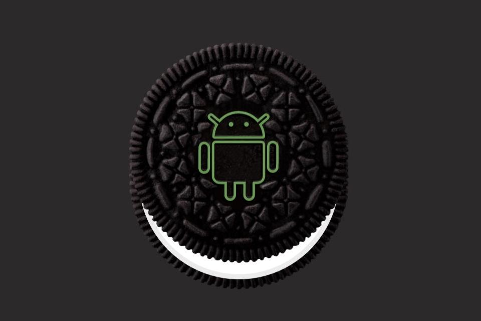 Imagem de Android Oreo: conheça 10 novidades do novo SO da Google no tecmundo