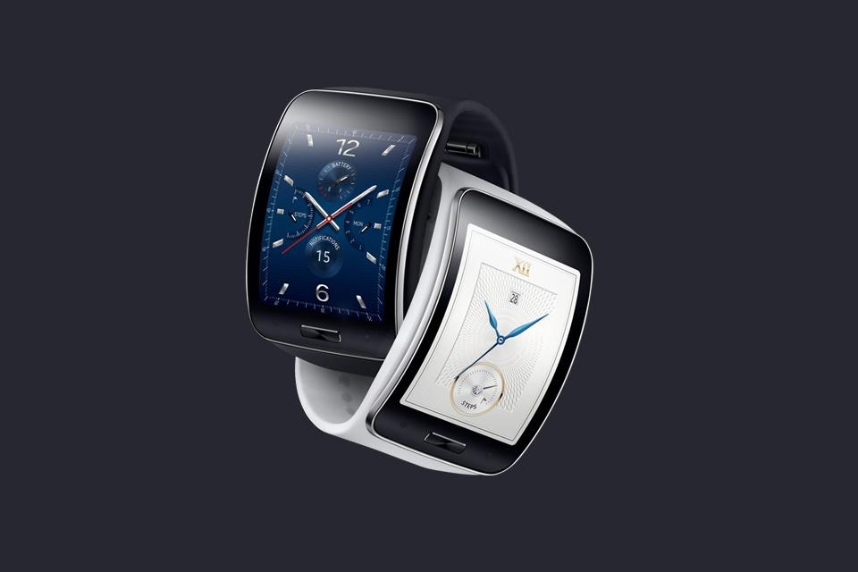 Imagem de Confirmado: Samsung apresentará novo Gear S em 30 de agosto no tecmundo