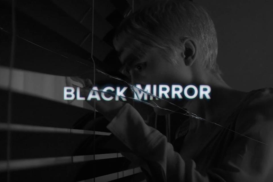 Imagem de Black Mirror: Netflix divulga teaser e títulos de episódios da 4ª temporada no tecmundo