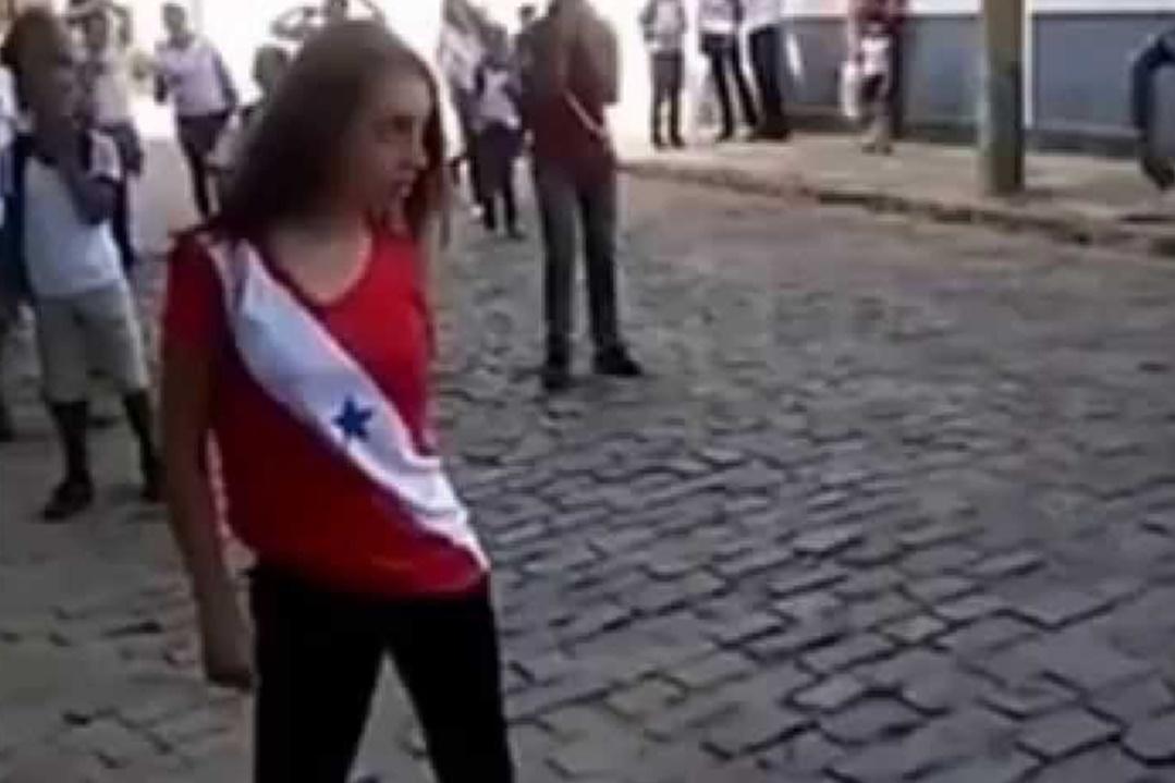 Imagem de Eu tenho o direito de filmar uma briga na rua e colocar na internet? no tecmundo