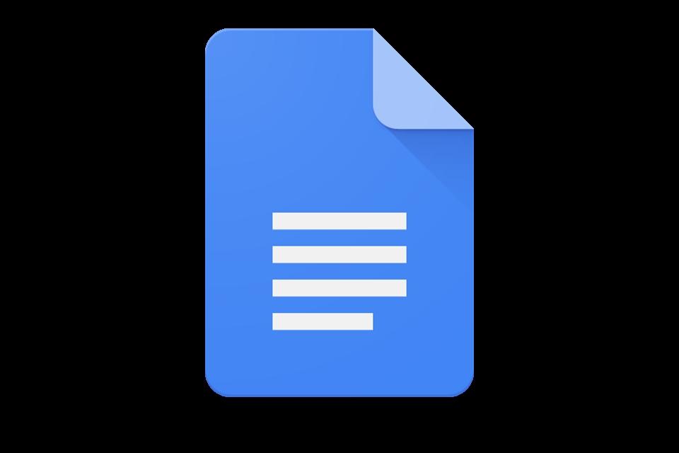 Imagem de Google Docs: Saiba como inserir tabelas no editor de texto online no tecmundo