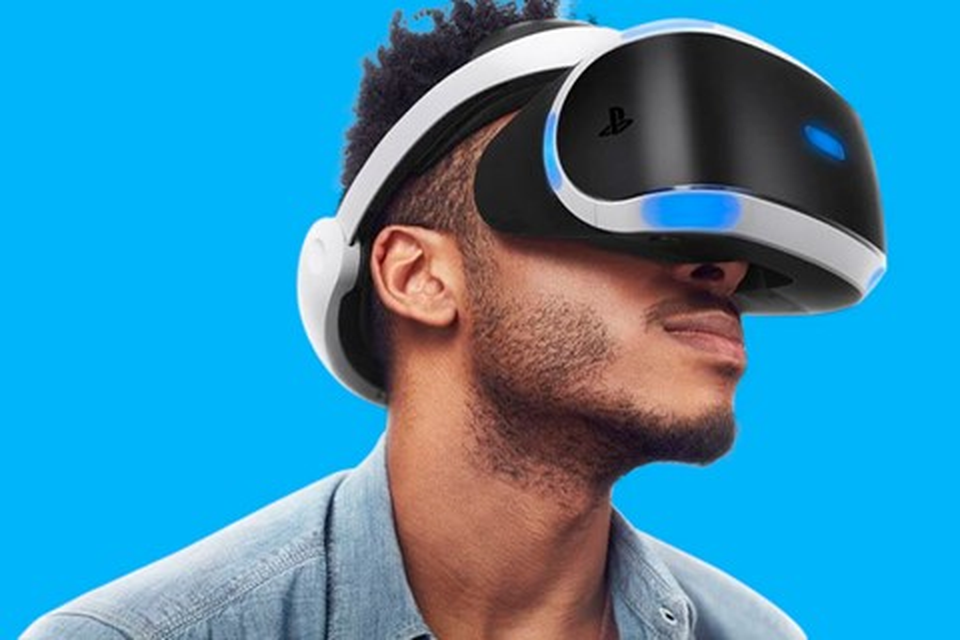 Imagem de Vai cair! Sony diminui o preço de venda do PlayStation VR no tecmundo