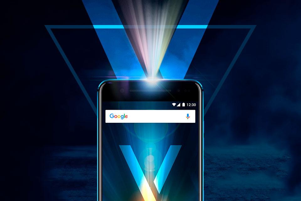 Imagem de Quantum XXX: tudo sobre o smartphone top de linha da brasileira Quantum no tecmundo
