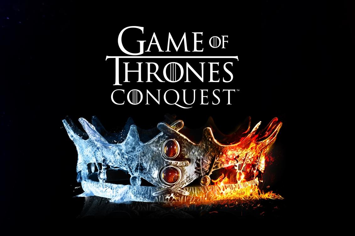 Imagem de Saiba quando Game of Thrones: Conquest vai estar disponível para smartphone no tecmundo