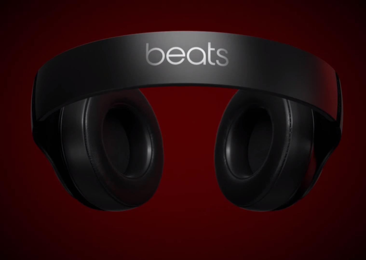 Imagem de Novo Beats Studio 3 traz melhor cancelamento de ruído e chip W1 da Apple no tecmundo